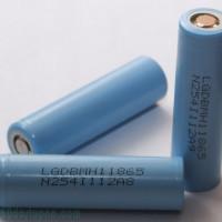 LG ICR18650MH1