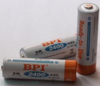 BPI_2400