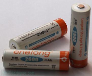 Enelong_2600