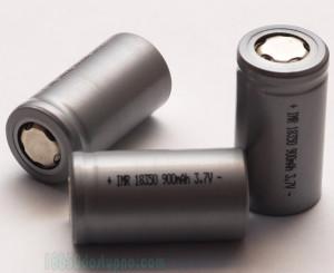 Grey IMR18350