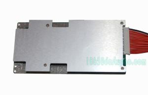 BMS Li-ion 20s